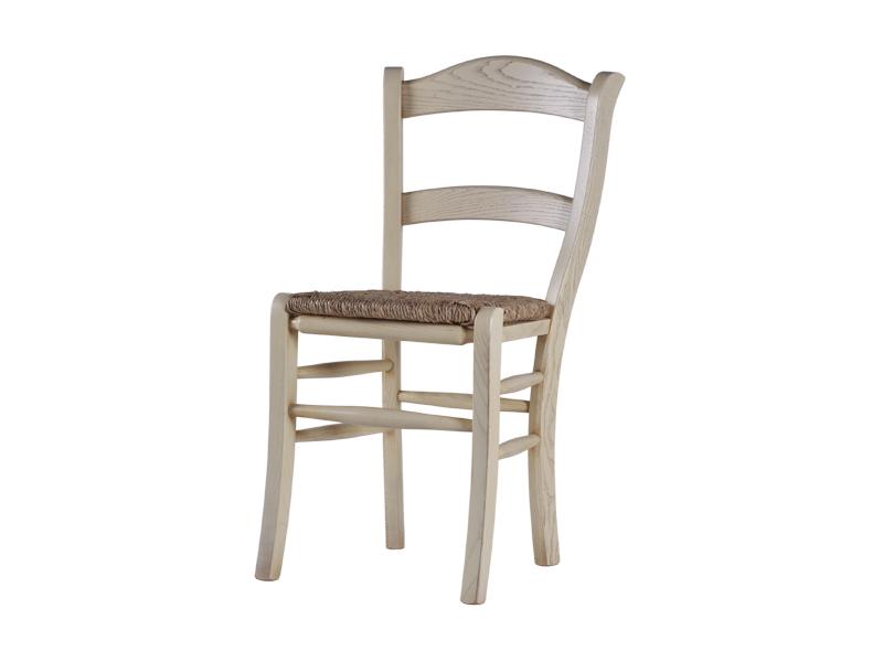 Sedie In Legno Arte Povera.Rustik Arte Povera Traditional Valenza Sedia In Legno 217