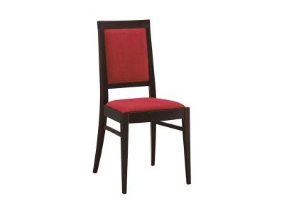 Sedie In Legno Moderne : Rustik moderner stil holz sedia in legno 340 :.