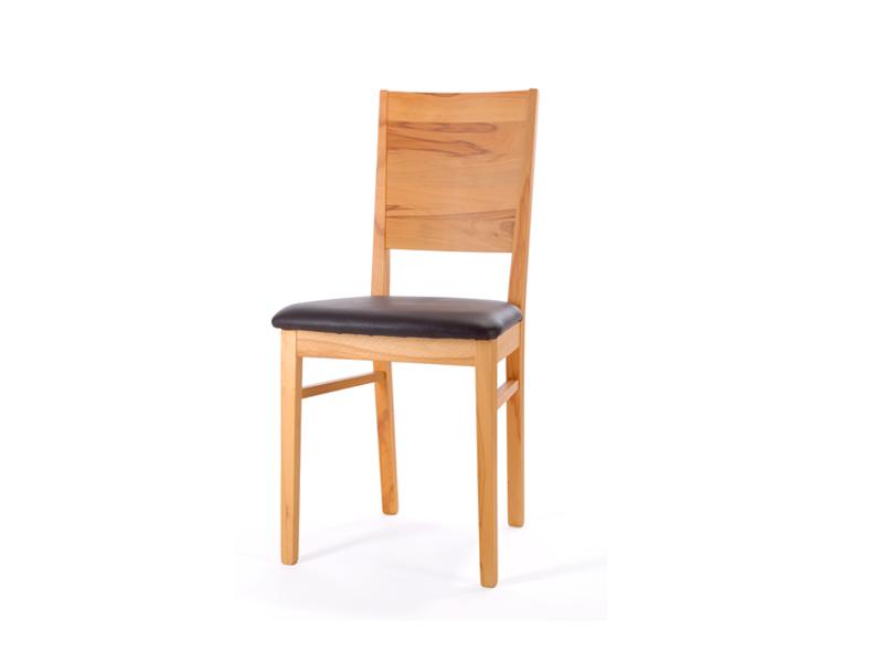 RustiK - Moderner Stil - Holz - sedia in legno 357 :.