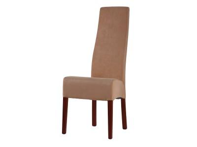 Sedie In Legno Moderne : Rustik moderner stil holz sedia in legno 516 :.