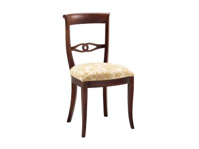 Sedie In Legno Arte Povera.Rustik Arte Povera Traditional Empoli Sedia In Legno 722