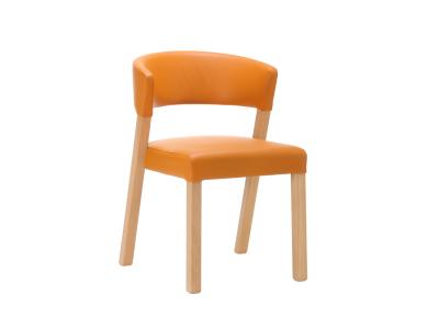 Sedie In Legno Moderne : Rustik moderner stil holz sedia in legno 533 :.