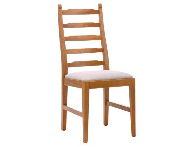 RustiK - Moderner Stil - Holz - sedia in legno 361 :.