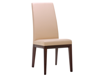 Sedie In Legno Moderne : Rustik moderner stil holz sedia in legno 537 :.