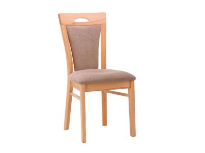 Sedie In Legno Moderne : Rustik moderner stil holz sedia in legno 354 :.