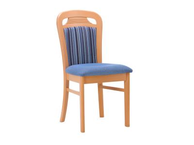 Sedie In Legno Moderne : Rustik moderner stil holz sedia in legno 362 :.
