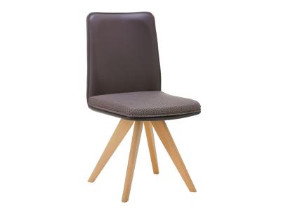 Sedie In Legno Moderne : Rustik moderner stil holz sedia in legno 135 :.