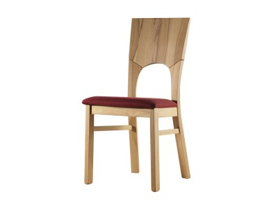Sedie In Legno Moderne : Rustik moderner stil holz sedia in legno 355 :.